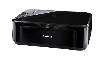 Canon PIXMA MG3150 All In One Colour Printer Print Copy Scan