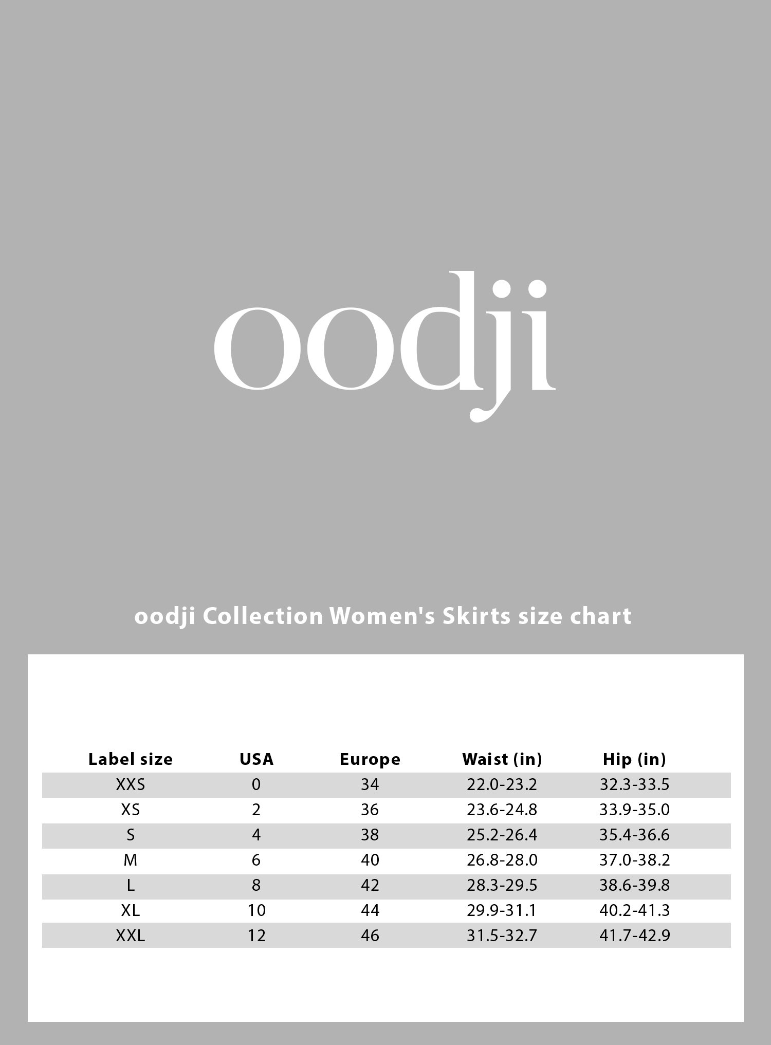 oodji Collection Women's A-line Skirt with Decorative Buttons, Blue, 8
