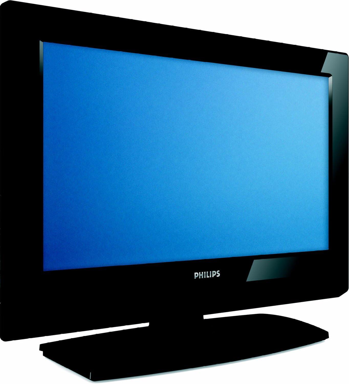 Philips 26PFL3512D - Televisión, Pantalla 26 pulgadas: Amazon.es: Electrónica