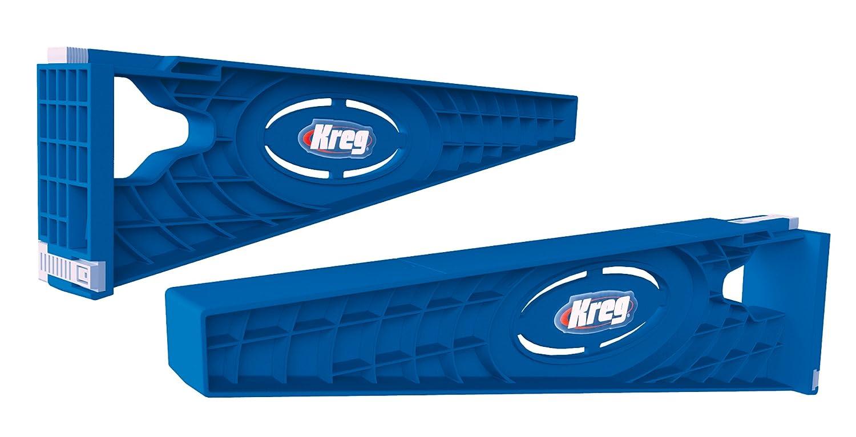 Kreg Tool Company Khi Slide Drawer Slide Jig Ebay