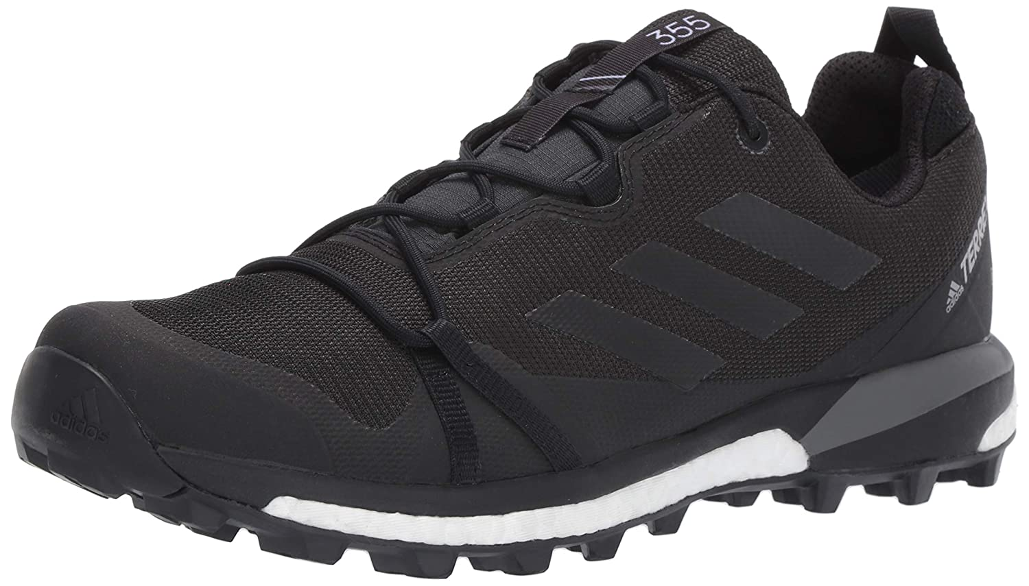 124ac291a1b adidas outdoor Men's Terrex Skychaser Lt GTX Walking Shoe