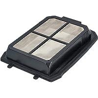 Bosch Home and Garden 2609256F45 filtr wstępny (do odkurzacza akumulatorowego Bosch UniversalVac 18, w kartonie)