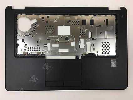 Amazon com: Dell Genuine Latitude E7450 Palmrest Touchpad