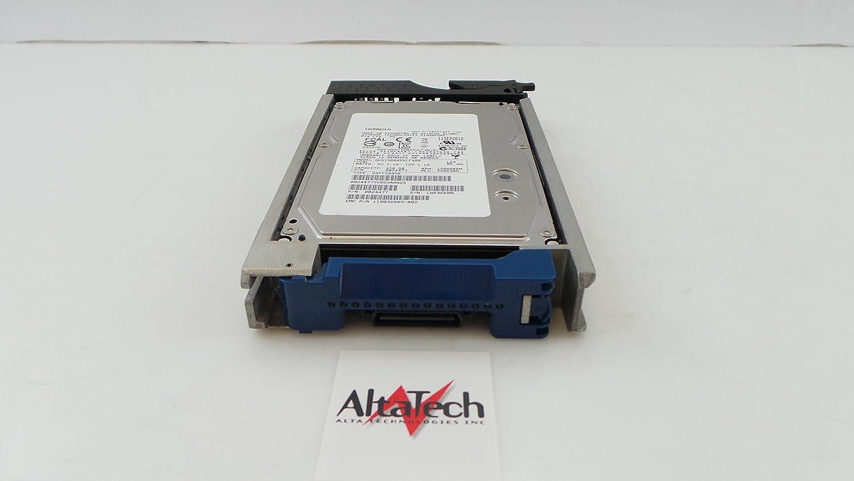 EMC 5049032 EMC 450GB 15k FC Drive
