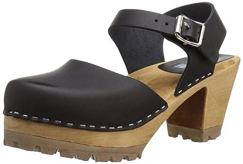 3bf6d332212c MIA Womens Abba Mule  Amazon.ca  Shoes   Handbags
