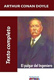 El pulgar del ingeniero (Spanish Edition)