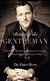 Return of the Gentleman