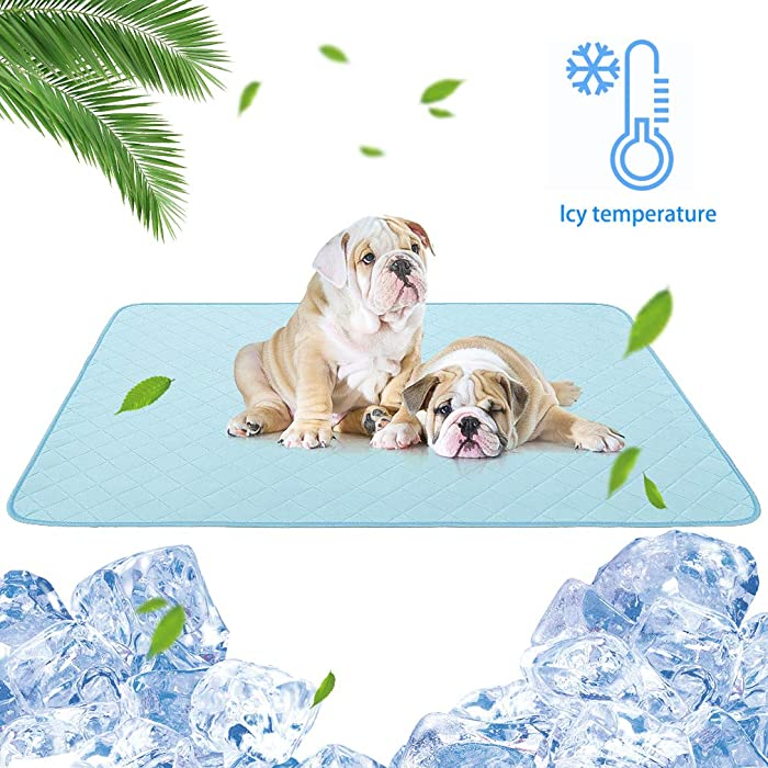 Top 10 3 Inch Cooling Memory Foam Mattress Topper Queen