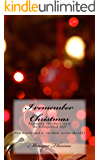 I Remember Christmas (Two hearts and a rainbow Book 2)