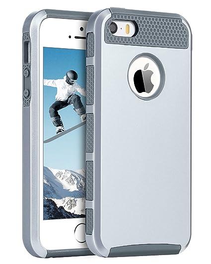 Amazon Com Iphone 5s Case Iphone 5 Case Iphone Se Case Bentoben