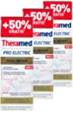 Theramed Zahncreme Pro Electric Total Repair, 3 x 75 ml