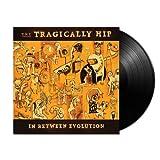 In Between Evolution (Vinyl)
