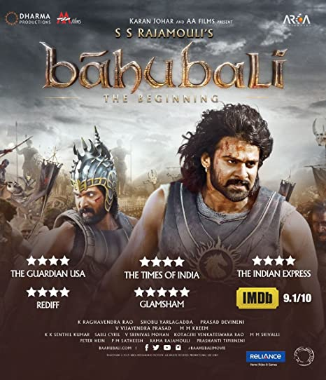Bahubali 2 full photos download movie in hindi dubbed 2020 watch online free
