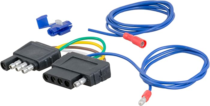 5 Way Flat Trailer Wiring Diagram from images-na.ssl-images-amazon.com