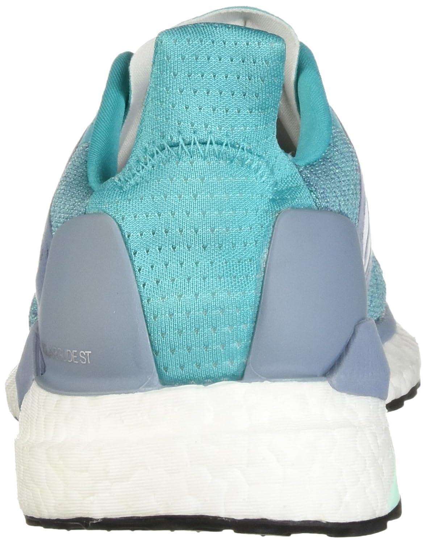 adidas Women s Solar Glide St Running Shoe