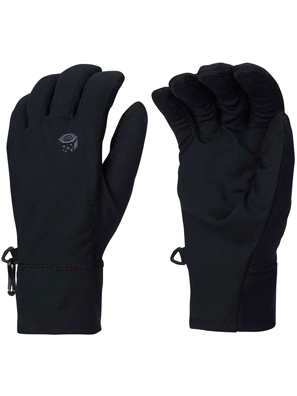 Mountain Hardwear Unisex Butter Glove OU6252090