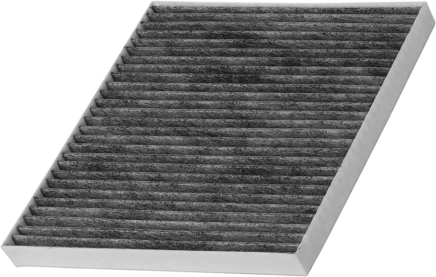 CF10709 Replacement for Hyundai//KIA Premium Cabin Air Filter includes Activated Carbon EPAuto CP709