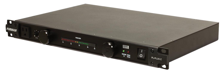 Furman PL-PLUS C 15 Amp Power Conditioner