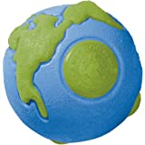 Planet Dog Orbee-Tuff Planet Ball Dog ToyPlanet Dog Orbee-Tuff Dog Balls - Durable Chew-Fetch Dog Toys, Tough Dog Toy for Chasing, Retrieving and Training