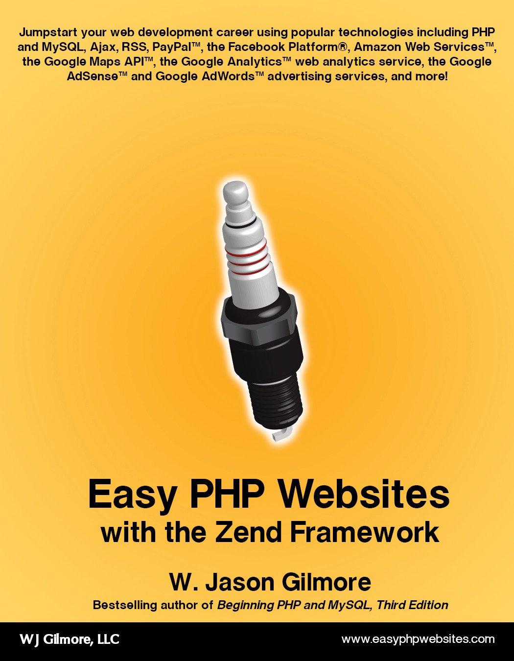 easyphp 1.9