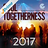 Soul Togetherness 2017 (Deluxe Version)