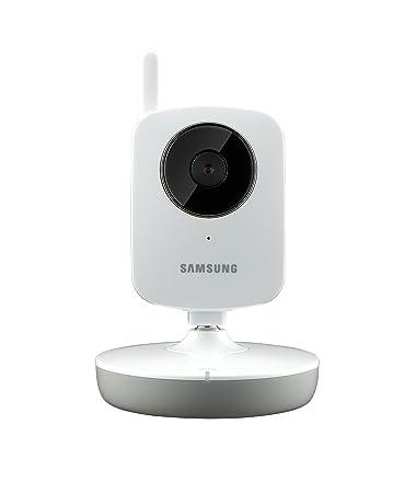 amazon com samsung seb 1014 camera suppl mentaire compatible rh amazon com