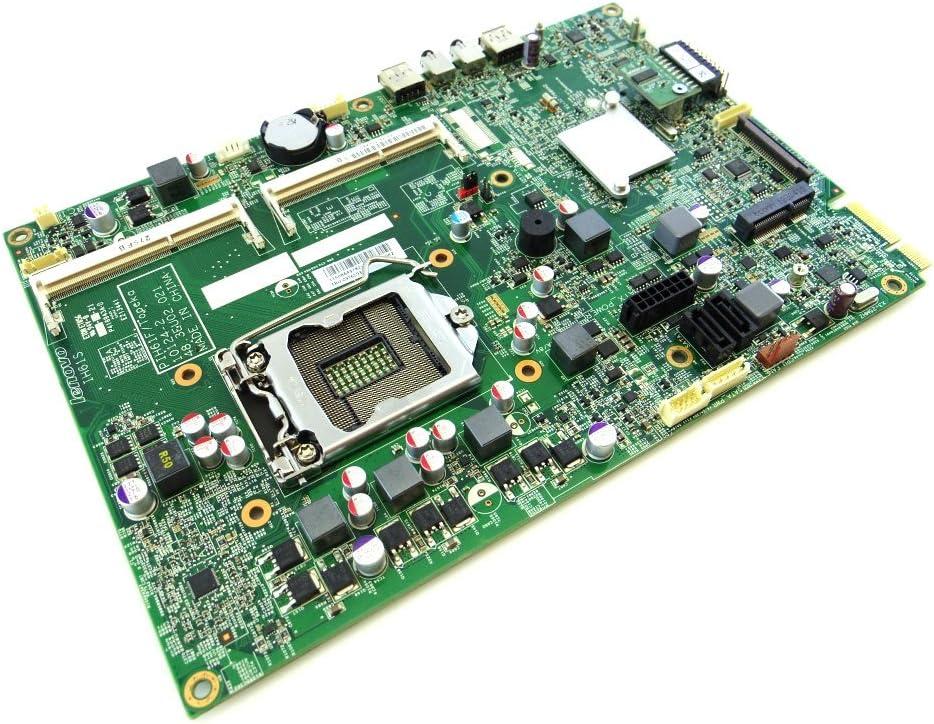 Genuine Motherboard for Lenovo Lenovo ThinkCentre M72z M71z Motherboard 03T6588