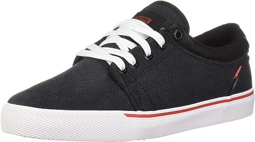 Globe Boy's GS-Kids Skate Shoes: Amazon