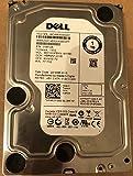 Western Digital WD1003FBYX-18Y7B0 1TB, Internal Hard Drive