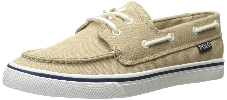 124a9664b9 Polo Ralph Lauren Unisex-Child Batten: Amazon.co.uk: Shoes & Bags