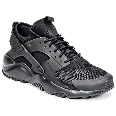 buy online 9d321 0989e Nike Herren Air Huarache Run Ultra Laufschuhe: Amazon.de: Schuhe ...