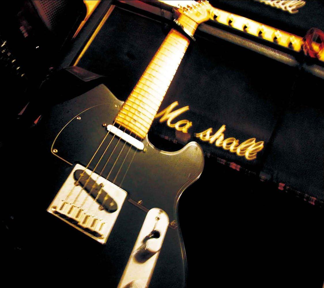 Amazon   Guitar   LOSTAGE   J-POP   ミュージック