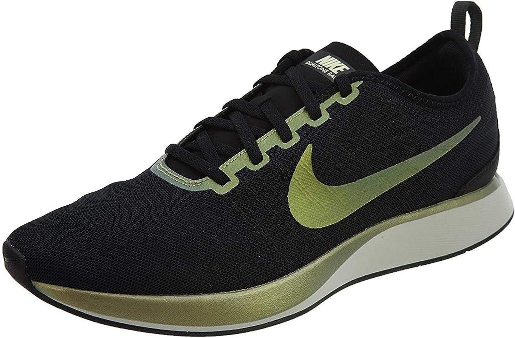 Nike Dualtone Racer - Zapatillas de Running para Hombre, Talla, Color Negro, Talla 50 EU: Amazon.es: Zapatos y complementos