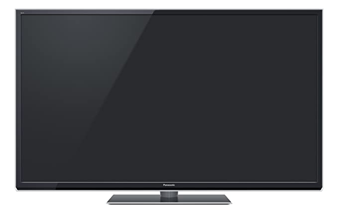 Panasonic Viera TX-P50ST50E TV Driver Windows XP