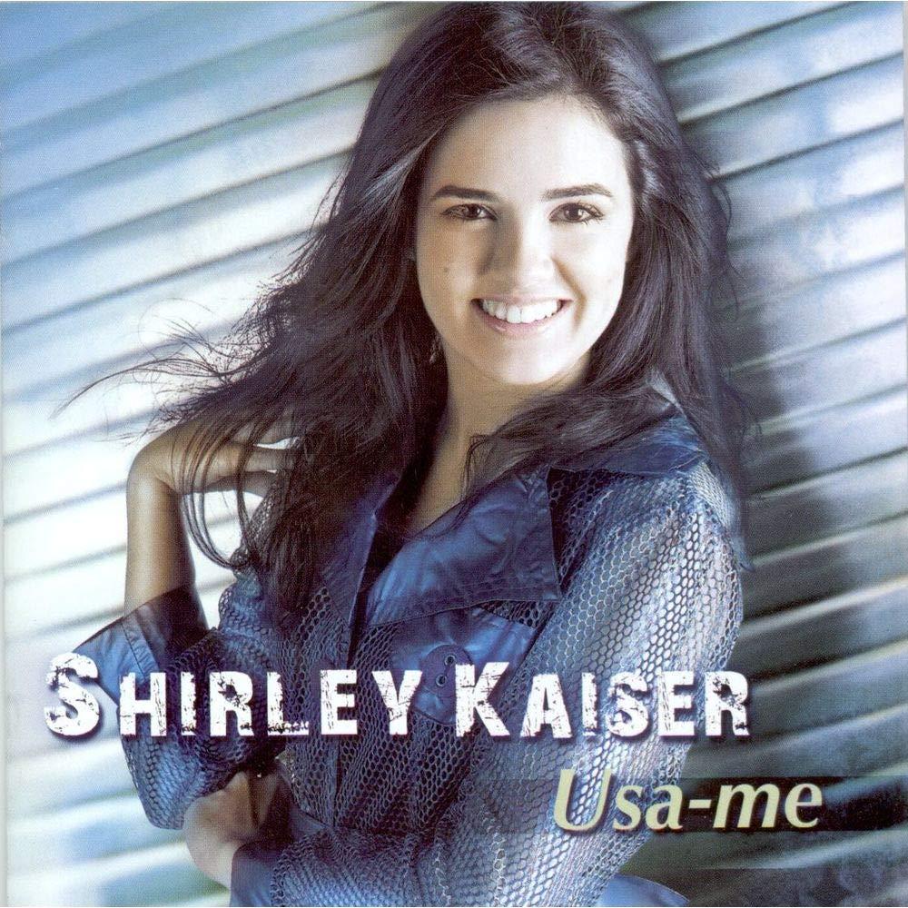 shirley kaiser usa-me