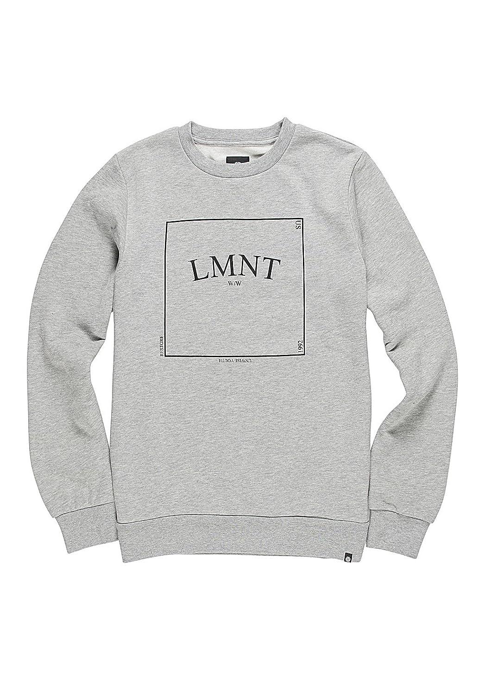 Element LMNT Crew Neck