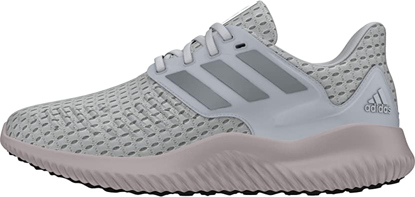 abrelatas Real Tigre  adidas Alphabounce RC.2 W, Zapatillas de Deporte para Mujer: Amazon.es:  Zapatos y complementos