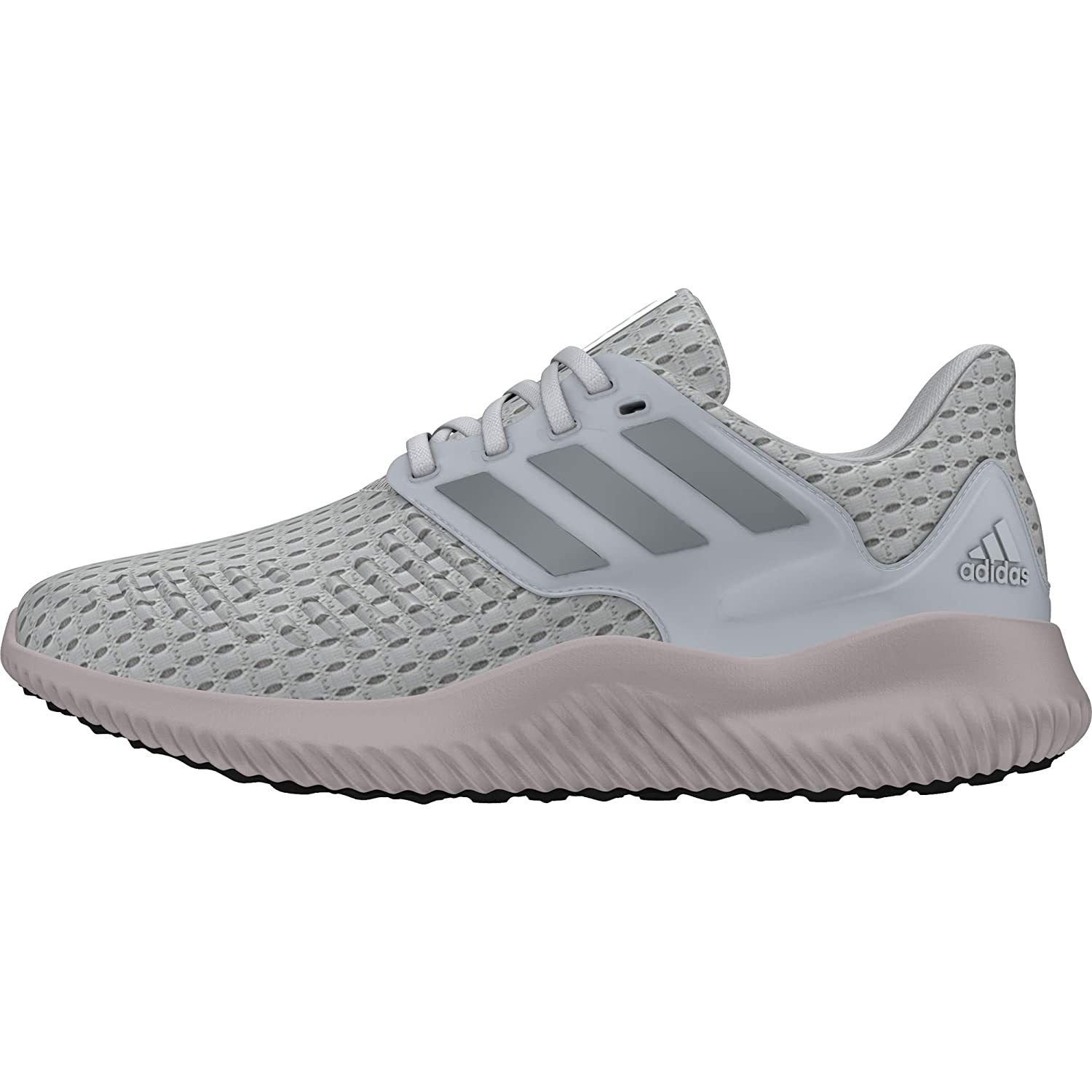 brand new 2e8a2 0fe41 adidas Womens Alphabounce Rc.2 W Fitness Shoes Amazon.co.uk Shoes  Bags