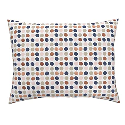 Amazon Com Dots Rose Gold Copper Navy Taupe Wedding Wedding Colors