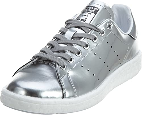 adidas adidasBB0108 pour Femme Stan Smith Boost agenté