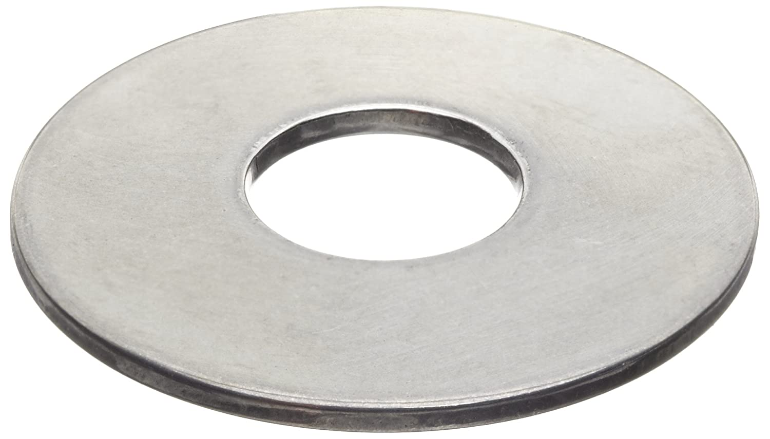 0.937 inches Outside Diameter 0.056 inches Compressed Height Associated Spring Raymond B0937045S 0.317 inches Inner Diameter 302 Stainless Steel Belleville Spring Washers 0.067 inches Free Height Pack of 10 Load 218 foot/_pounds Max