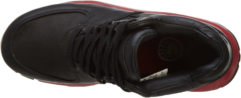 Nike Kids Air Max Goadome GTX (gs