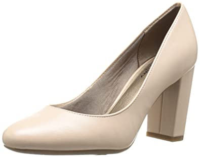 LifeStride Velocity Fairing ... Women's High Heels clearance many kinds of 7T5tPcD