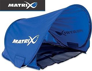 Matrix 3D COUVERCLE DE SUPPORT LATERAL