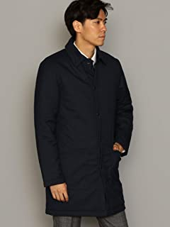 Woolpit 3125-499-0464: Navy