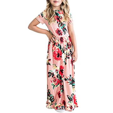 707b547746 The 42 Best dresses for girls For 2019