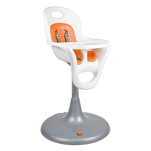 best baby high chair