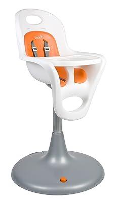 Boon-Flair-Pedestal-Highchair