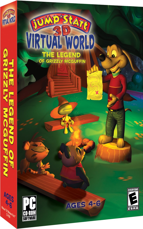 Free virtual 3d lesbian world