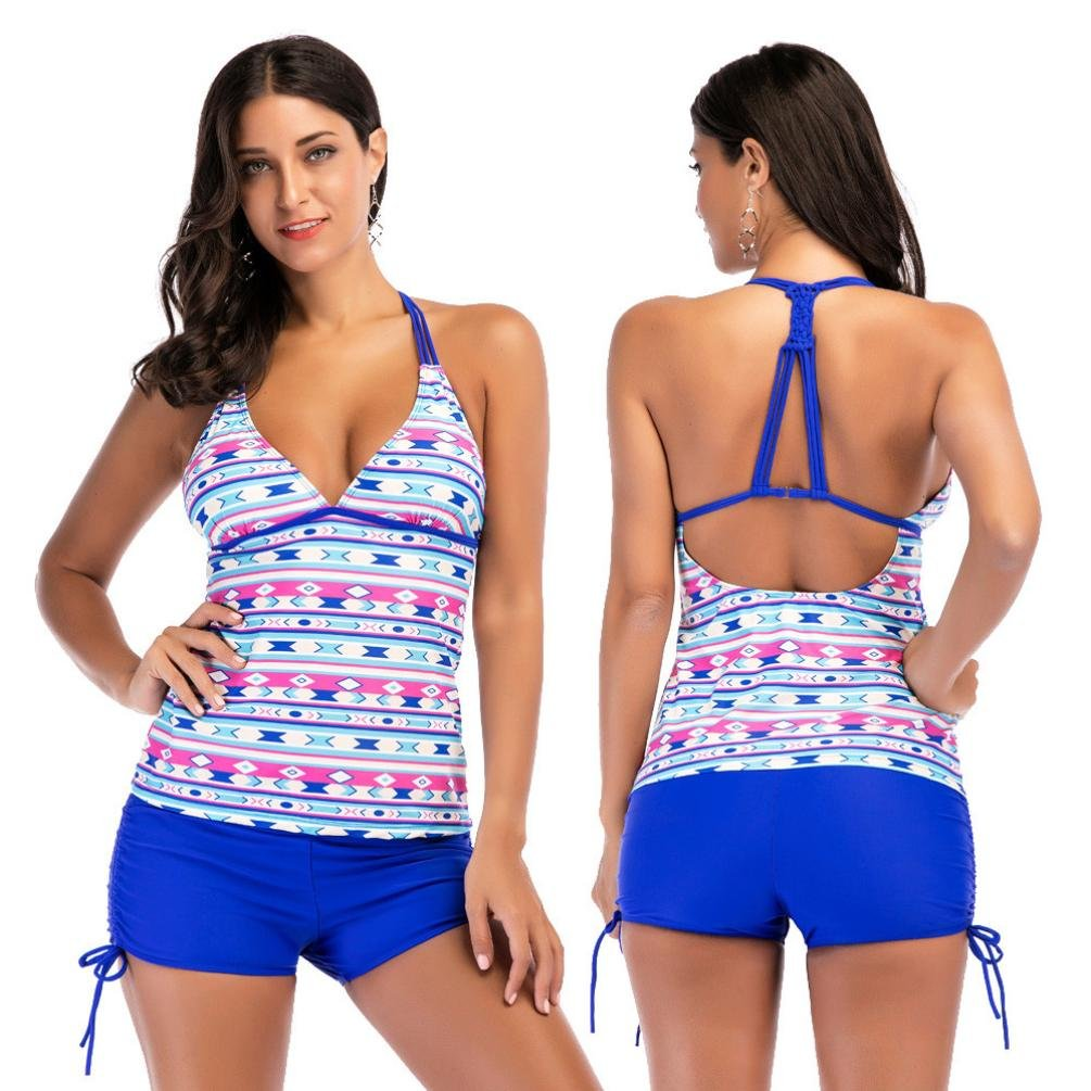 b9ddda22f7 Auwer Swimwear